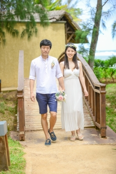 Couple-Wedding-Honeymoon-Shoot-Mauritius- Korean-Korea-China-Hotel-Mauritius-Best-Photographer-Pho (27)