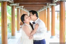 Couple-Wedding-Honeymoon-Shoot-Mauritius- Korean-Korea-China-Hotel-Mauritius-Best-Photographer-Pho (27)