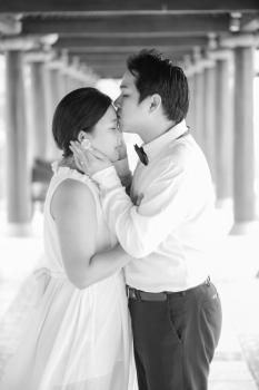 Couple-Wedding-Honeymoon-Shoot-Mauritius- Korean-Korea-China-Hotel-Mauritius-Best-Photographer-Pho (30)