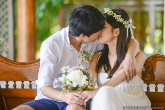 Couple-Wedding-Honeymoon-Shoot-Mauritius- Korean-Korea-China-Hotel-Mauritius-Best-Photographer-Pho (31)