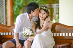 Couple-Wedding-Honeymoon-Shoot-Mauritius- Korean-Korea-China-Hotel-Mauritius-Best-Photographer-Pho (32)