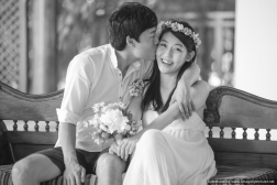 Couple-Wedding-Honeymoon-Shoot-Mauritius- Korean-Korea-China-Hotel-Mauritius-Best-Photographer-Pho (33)