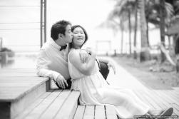 Couple-Wedding-Honeymoon-Shoot-Mauritius- Korean-Korea-China-Hotel-Mauritius-Best-Photographer-Pho (36)