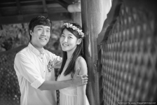 Couple-Wedding-Honeymoon-Shoot-Mauritius- Korean-Korea-China-Hotel-Mauritius-Best-Photographer-Pho (39)