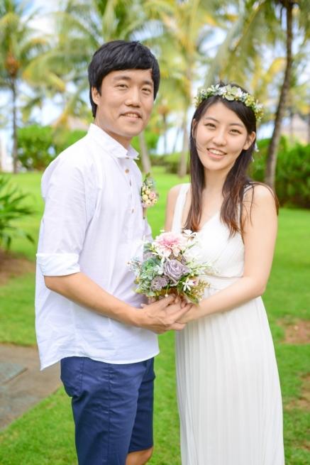 Couple-Wedding-Honeymoon-Shoot-Mauritius- Korean-Korea-China-Hotel-Mauritius-Best-Photographer-Pho (4)