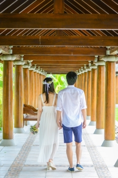 Couple-Wedding-Honeymoon-Shoot-Mauritius- Korean-Korea-China-Hotel-Mauritius-Best-Photographer-Pho (40)