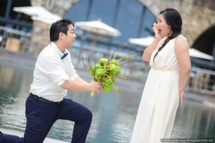 Couple-Wedding-Honeymoon-Shoot-Mauritius- Korean-Korea-China-Hotel-Mauritius-Best-Photographer-Pho (42)