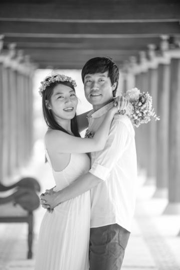 Couple-Wedding-Honeymoon-Shoot-Mauritius- Korean-Korea-China-Hotel-Mauritius-Best-Photographer-Pho (44)