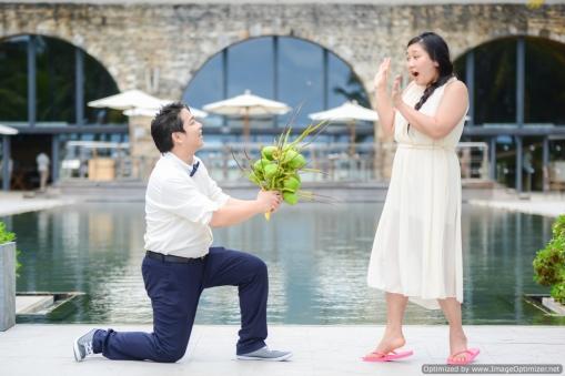 Couple-Wedding-Honeymoon-Shoot-Mauritius- Korean-Korea-China-Hotel-Mauritius-Best-Photographer-Pho (45)