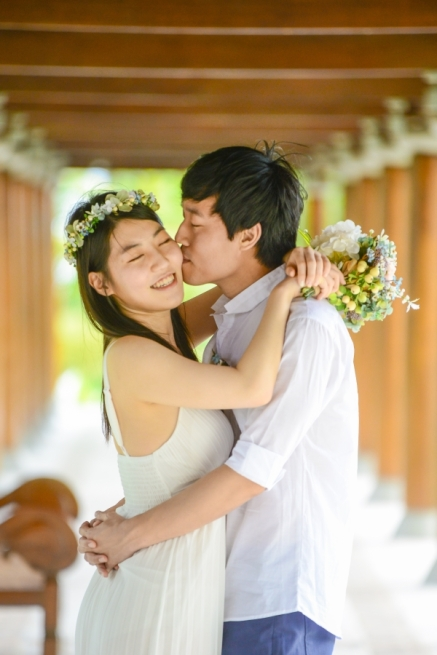 Couple-Wedding-Honeymoon-Shoot-Mauritius- Korean-Korea-China-Hotel-Mauritius-Best-Photographer-Pho (46)
