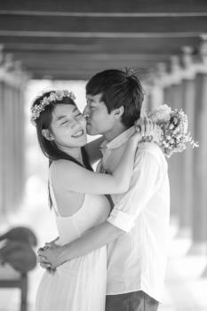 Couple-Wedding-Honeymoon-Shoot-Mauritius- Korean-Korea-China-Hotel-Mauritius-Best-Photographer-Pho (47)