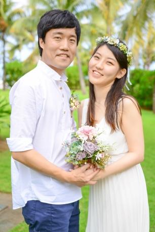Couple-Wedding-Honeymoon-Shoot-Mauritius- Korean-Korea-China-Hotel-Mauritius-Best-Photographer-Pho (5)