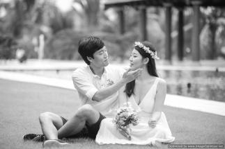 Couple-Wedding-Honeymoon-Shoot-Mauritius- Korean-Korea-China-Hotel-Mauritius-Best-Photographer-Pho (50)