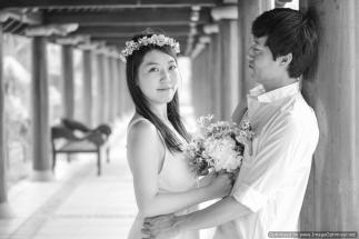 Couple-Wedding-Honeymoon-Shoot-Mauritius- Korean-Korea-China-Hotel-Mauritius-Best-Photographer-Pho (52)