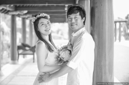 Couple-Wedding-Honeymoon-Shoot-Mauritius- Korean-Korea-China-Hotel-Mauritius-Best-Photographer-Pho (53)