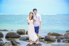 Couple-Wedding-Honeymoon-Shoot-Mauritius- Korean-Korea-China-Hotel-Mauritius-Best-Photographer-Pho (55)