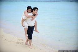 Couple-Wedding-Honeymoon-Shoot-Mauritius- Korean-Korea-China-Hotel-Mauritius-Best-Photographer-Pho (55)