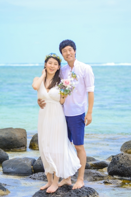 Couple-Wedding-Honeymoon-Shoot-Mauritius- Korean-Korea-China-Hotel-Mauritius-Best-Photographer-Pho (56)