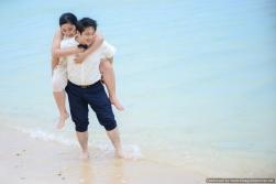 Couple-Wedding-Honeymoon-Shoot-Mauritius- Korean-Korea-China-Hotel-Mauritius-Best-Photographer-Pho (56)