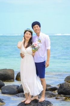 Couple-Wedding-Honeymoon-Shoot-Mauritius- Korean-Korea-China-Hotel-Mauritius-Best-Photographer-Pho (57)