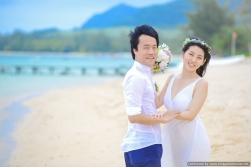 Couple-Wedding-Honeymoon-Shoot-Mauritius- Korean-Korea-China-Hotel-Mauritius-Best-Photographer-Pho (64)