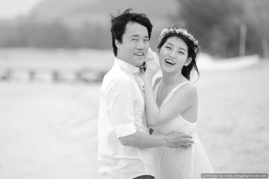 Couple-Wedding-Honeymoon-Shoot-Mauritius- Korean-Korea-China-Hotel-Mauritius-Best-Photographer-Pho (66)