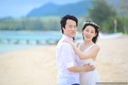 Couple-Wedding-Honeymoon-Shoot-Mauritius- Korean-Korea-China-Hotel-Mauritius-Best-Photographer-Pho (67)