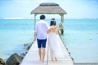 Couple-Wedding-Honeymoon-Shoot-Mauritius- Korean-Korea-China-Hotel-Mauritius-Best-Photographer-Pho (69)