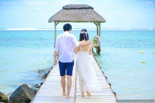 Couple-Wedding-Honeymoon-Shoot-Mauritius- Korean-Korea-China-Hotel-Mauritius-Best-Photographer-Pho (69)