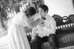 Couple-Wedding-Honeymoon-Shoot-Mauritius- Korean-Korea-China-Hotel-Mauritius-Best-Photographer-Pho (7)