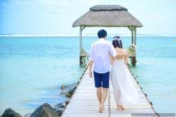 Couple-Wedding-Honeymoon-Shoot-Mauritius- Korean-Korea-China-Hotel-Mauritius-Best-Photographer-Pho (70)