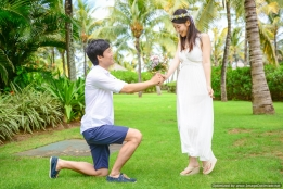 Couple-Wedding-Honeymoon-Shoot-Mauritius- Korean-Korea-China-Hotel-Mauritius-Best-Photographer-Pho (7)