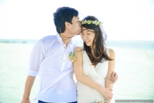 Couple-Wedding-Honeymoon-Shoot-Mauritius- Korean-Korea-China-Hotel-Mauritius-Best-Photographer-Pho (75)
