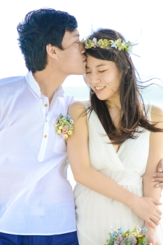 Couple-Wedding-Honeymoon-Shoot-Mauritius- Korean-Korea-China-Hotel-Mauritius-Best-Photographer-Pho (76)