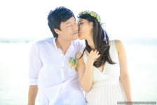 Couple-Wedding-Honeymoon-Shoot-Mauritius- Korean-Korea-China-Hotel-Mauritius-Best-Photographer-Pho (77)