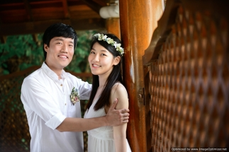 Couple-Wedding-Honeymoon-Shoot-Mauritius- Korean-Korea-China-Hotel-Mauritius-Best-Photographer-Pho (78)