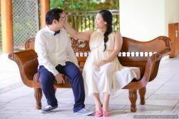 Couple-Wedding-Honeymoon-Shoot-Mauritius- Korean-Korea-China-Hotel-Mauritius-Best-Photographer-Pho (8)