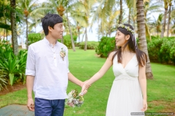 Couple-Wedding-Honeymoon-Shoot-Mauritius- Korean-Korea-China-Hotel-Mauritius-Best-Photographer-Pho
