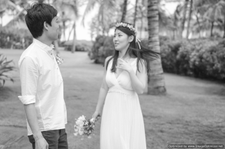 Couple-Wedding-Honeymoon-Shoot-Mauritius- Korean-Korea-China-Hotel-Mauritius-Best-Photographer-Photo (1)