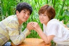 Couple-Wedding-Honeymoon-Shoot-Mauritius- Korean-Korea-China-Hotel-Mauritius-Best-Photographer-Photo-Vid (10)