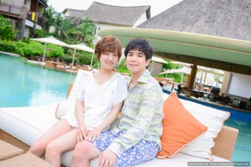 Couple-Wedding-Honeymoon-Shoot-Mauritius- Korean-Korea-China-Hotel-Mauritius-Best-Photographer-Photo-Vid (13)