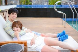 Couple-Wedding-Honeymoon-Shoot-Mauritius- Korean-Korea-China-Hotel-Mauritius-Best-Photographer-Photo-Vid (14)