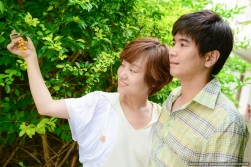 Couple-Wedding-Honeymoon-Shoot-Mauritius- Korean-Korea-China-Hotel-Mauritius-Best-Photographer-Photo-Vid (17)