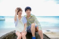Couple-Wedding-Honeymoon-Shoot-Mauritius- Korean-Korea-China-Hotel-Mauritius-Best-Photographer-Photo-Vid (21)