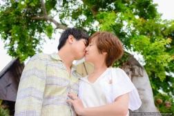 Couple-Wedding-Honeymoon-Shoot-Mauritius- Korean-Korea-China-Hotel-Mauritius-Best-Photographer-Photo-Vid (23)
