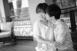 Couple-Wedding-Honeymoon-Shoot-Mauritius- Korean-Korea-China-Hotel-Mauritius-Best-Photographer-Photo-Vid (26)