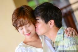 Couple-Wedding-Honeymoon-Shoot-Mauritius- Korean-Korea-China-Hotel-Mauritius-Best-Photographer-Photo-Vid (27)