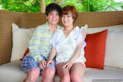 Couple-Wedding-Honeymoon-Shoot-Mauritius- Korean-Korea-China-Hotel-Mauritius-Best-Photographer-Photo-Vid (3)
