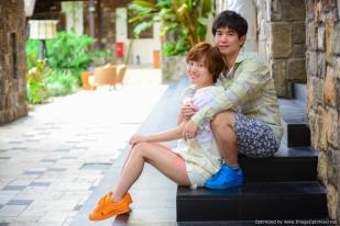 Couple-Wedding-Honeymoon-Shoot-Mauritius- Korean-Korea-China-Hotel-Mauritius-Best-Photographer-Photo-Vid (30)