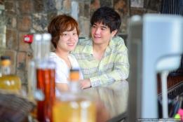 Couple-Wedding-Honeymoon-Shoot-Mauritius- Korean-Korea-China-Hotel-Mauritius-Best-Photographer-Photo-Vid (33)